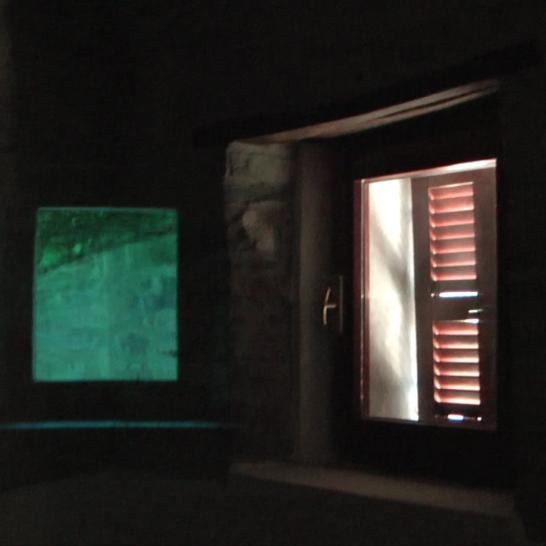 No33GrezzoInstallation-BackBedroomWindow