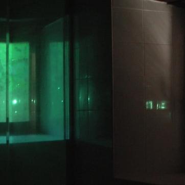 No33GrezzoInstallation-BathroomWindow