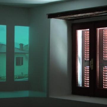 No33GrezzoInstallation-LivingRoomWindow