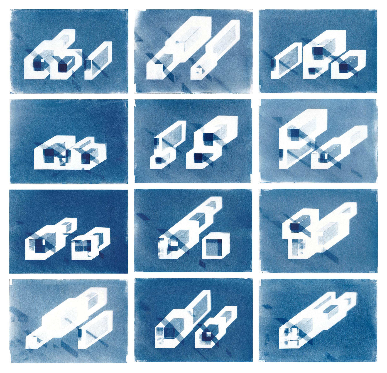 Suess-LightBlocks-Grid