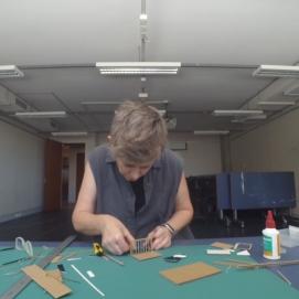 Model making cameras-Yi3-2.00_03_55_12.Still001