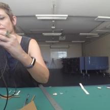 Model making cameras-Yi3-3.00_12_13_13.Still001