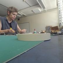 Model making cameras-Yi4B-1b.00_01_26_07.Still001
