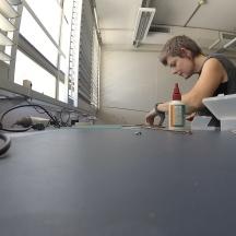 Model making cameras-Yi4K-2.00_02_00_02.Still001