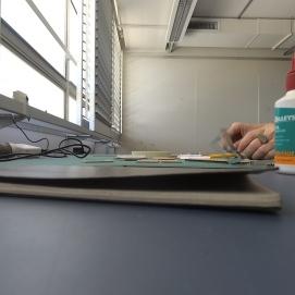 Model making cameras-Yi4K-3.00_00_25_20.Still001