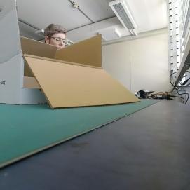 Model making cameras-YiLite-1b.00_02_51_02.Still001