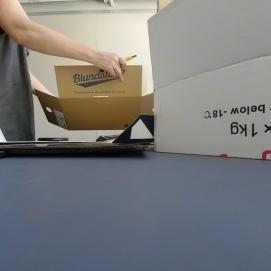Model making cameras-YiLite-2.00_04_18_10.Still001