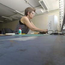 Model making cameras-YiLite-3.00_01_43_02.Still001